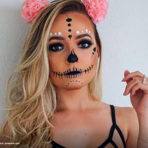 Halloween-Hairdos-From-Spooky-to-Sexy_HEADER