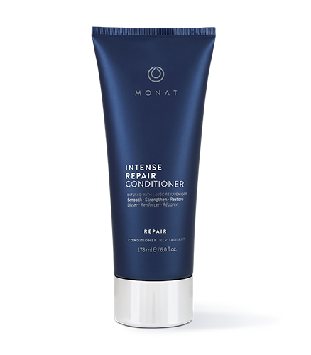 Revitalisant Intense Repair