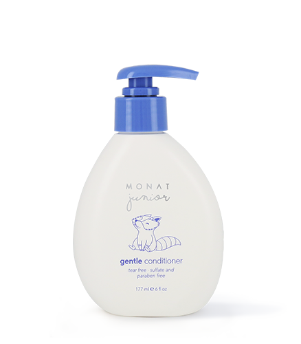 Doux Revitalisant MONAT Junior