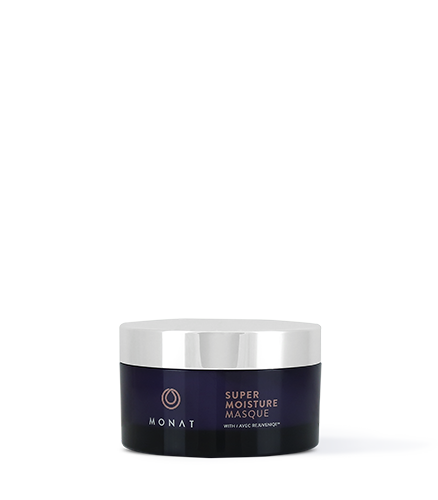 Masque Super Hydratant