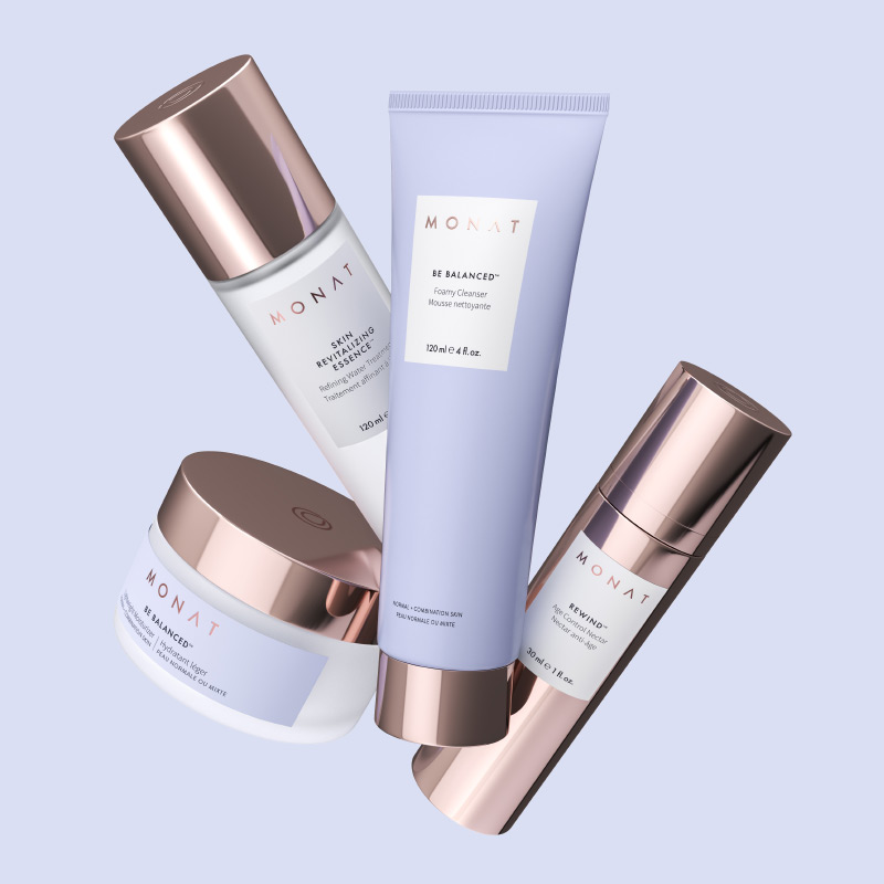 Be-Balanced_Routine-Periwinkle(1)