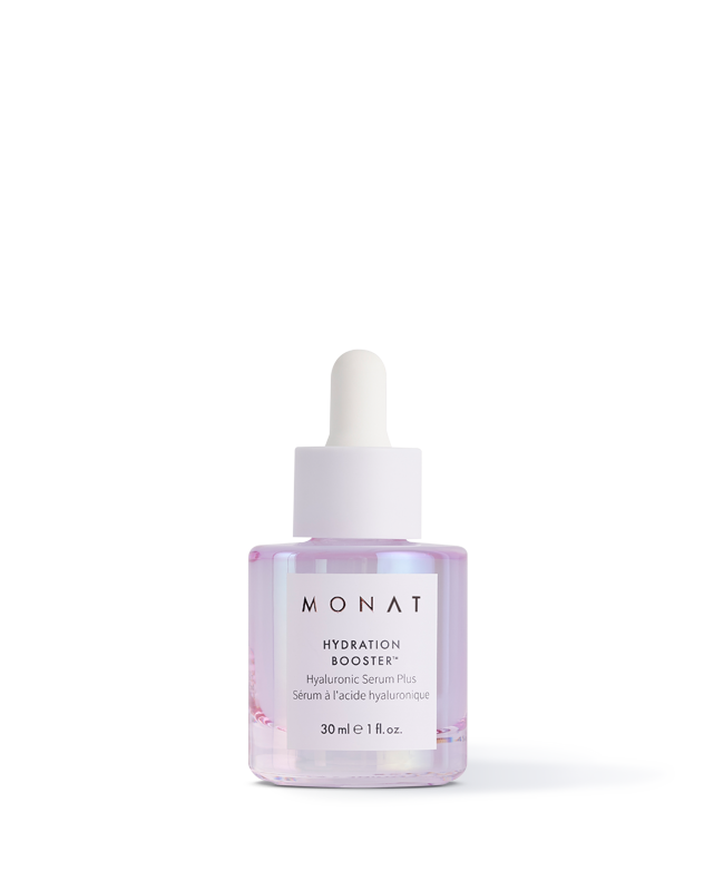 Hydration Booster™ Hyaluronic Serum Plus