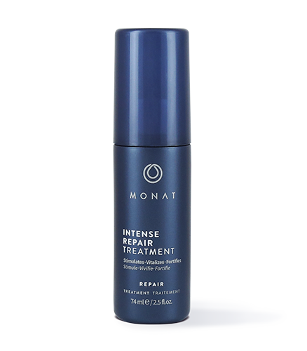 Intense Repair Treatment