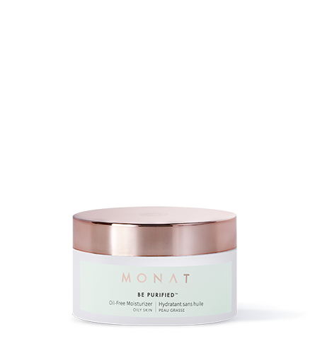 Be Balanced™ Lightweight Moisturizer
