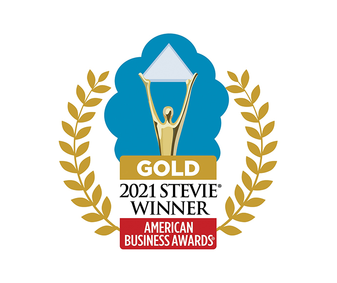 HEADER_MONAT-Takes-Home-Two-Stevie®-Awards-at-the-19th-Annual-American-Business-Awards®