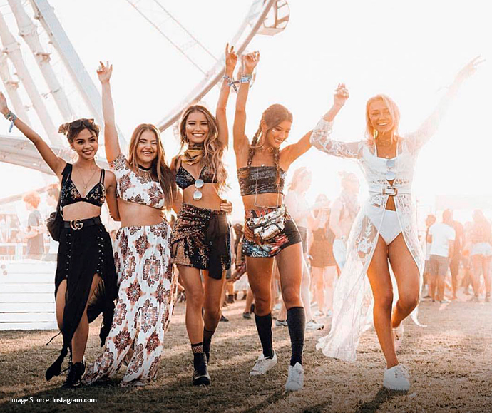 Our-Fave-Four-Hippie-Chic-Looks-from-Coachella-2019_HEADER_2