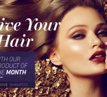 Product-highlight-revive_your_hair_18_11_2015