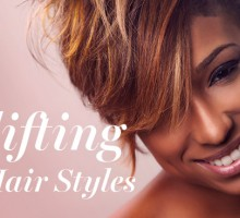 uplifting_hair_18_11_2015