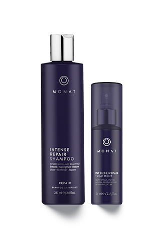 Volume Treatment System