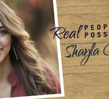shayla-gordon-banner2