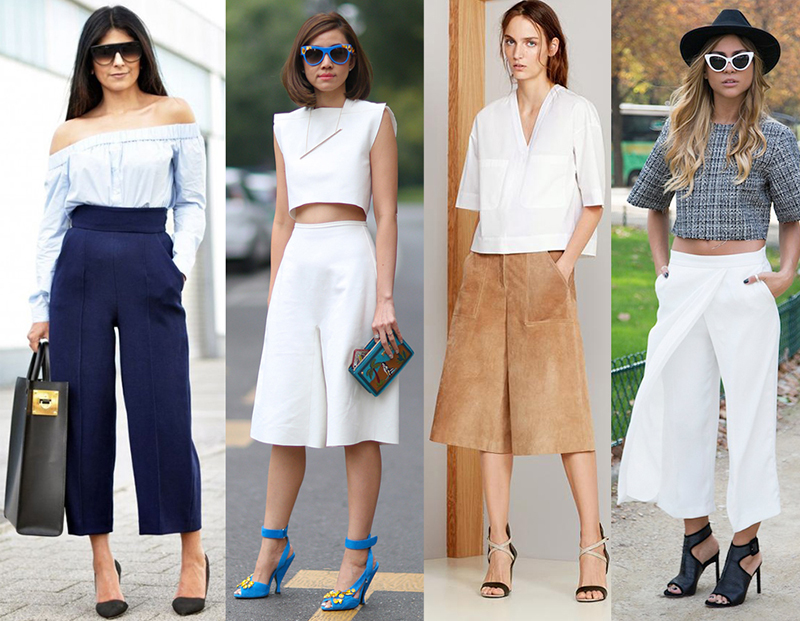 culottes-spring-summer-2015_blog