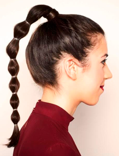 Bubble-Ponytail_blog