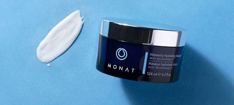 Heavenly-Hydrating-Masque--blog-for-Oct-4