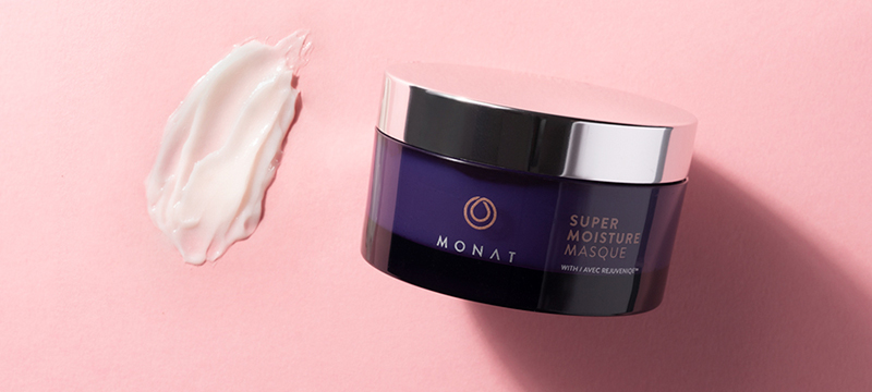 Super-Moisture-Masque-blog-for-Oct-4