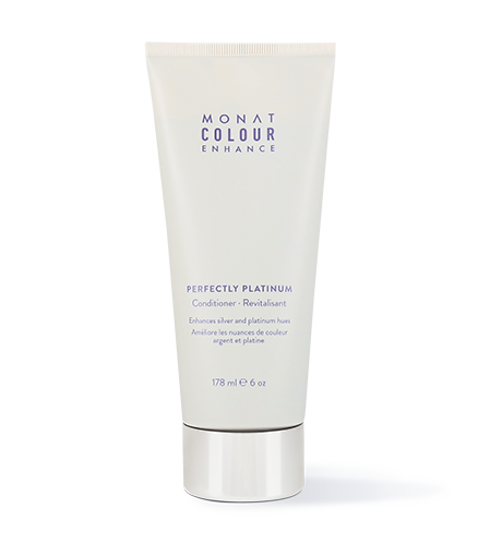 colour-enhance-perfectly-platinum-conditioner_all-products