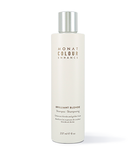 colour-enhance-brilliant-blonde-shampoo_all-products