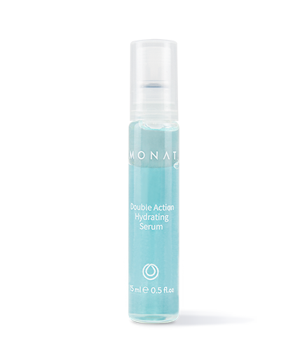 double-action-hydrating-serum_all-products