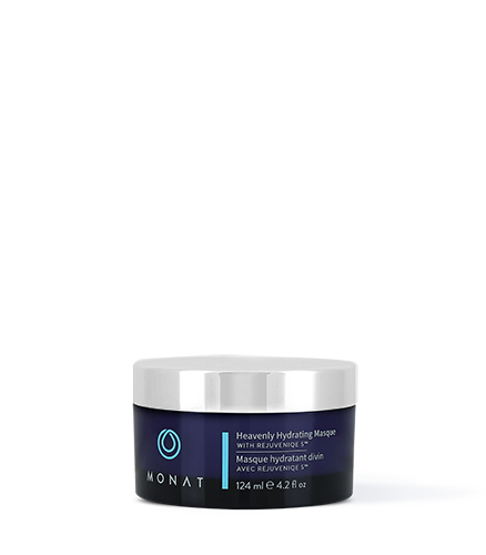 Heavenly Hydrating Masque