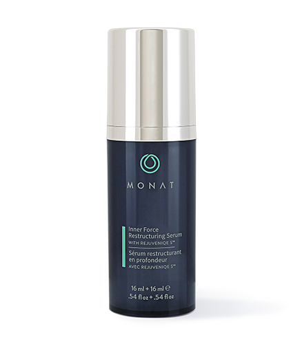 Inner-Force-Restructuring-Serum_all-products