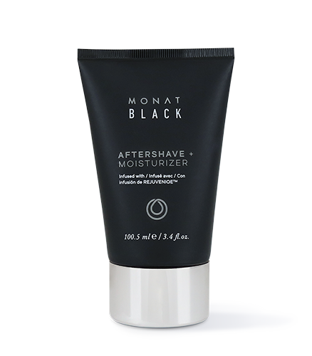 MONAT-black-aftershave-+-moisturizer
