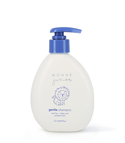 MONAT-junior-gentle-shampoo_all-pages