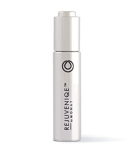 Rejuvenique Oil Intensive By MONAT