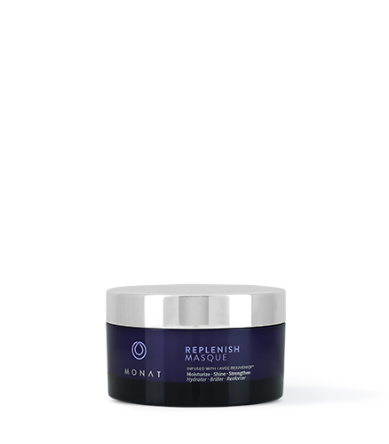 Replenish Masque