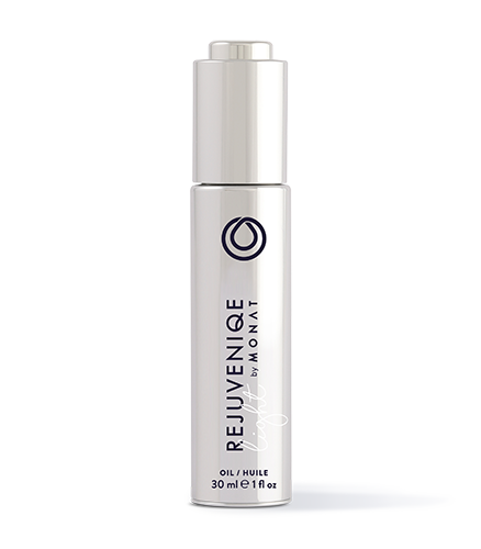 Rejuvenique Light by MONAT