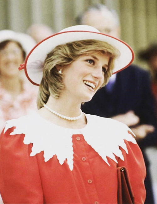 Princess-Diana_Blog