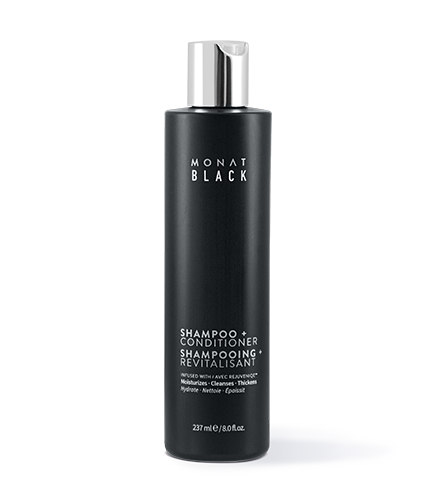 MONAT-Black-Shampoo-Conditioner_all-products