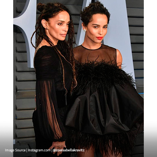Lisa-Bonet-and-Zoe-Kravitz