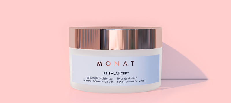 BE-BALANCED™-LIGHTWEIGHT-MOISTURIZER_blog_sep_2019