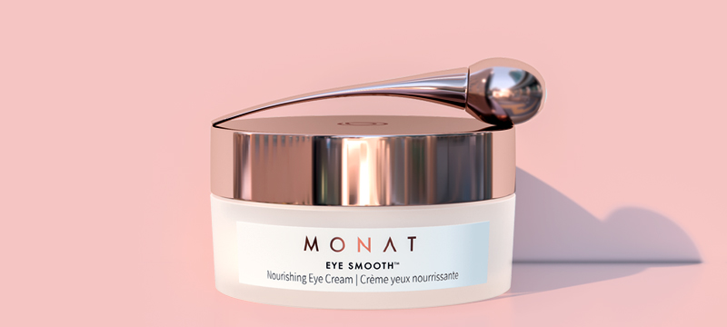 EYE-SMOOTH™-Nourishing-Eye-Cream_blog_sep_2019