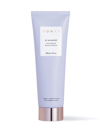 be-balanced-foamy-cleanser-