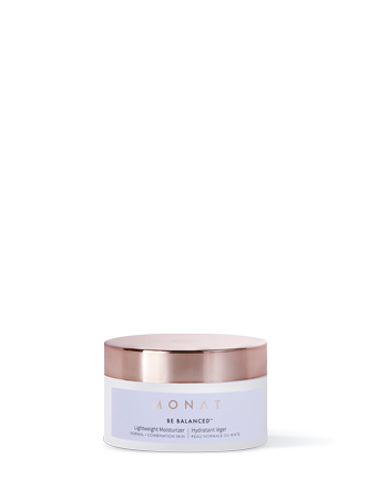 be-balanced-lightweight-moisturizer