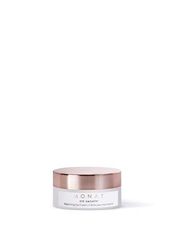 Eye Smooth Eye Cream Monat Skincare Products