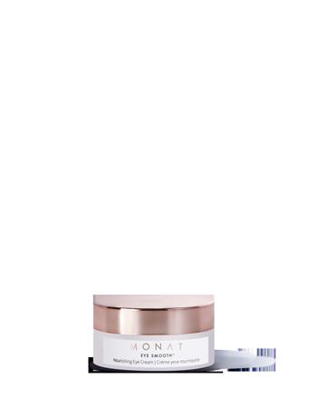 Eye Smooth Eye Cream Monat Skincare Products