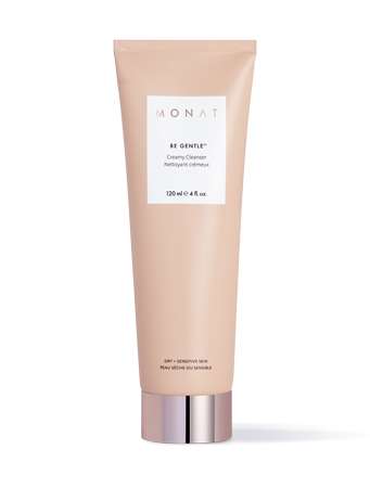 monat-Be-Gentle-Cleanser-Skincare