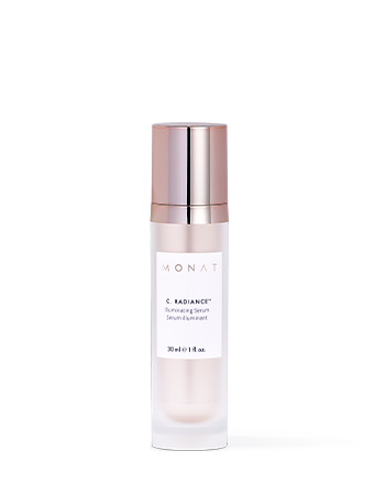 C. Radiance™ Illuminating Serum