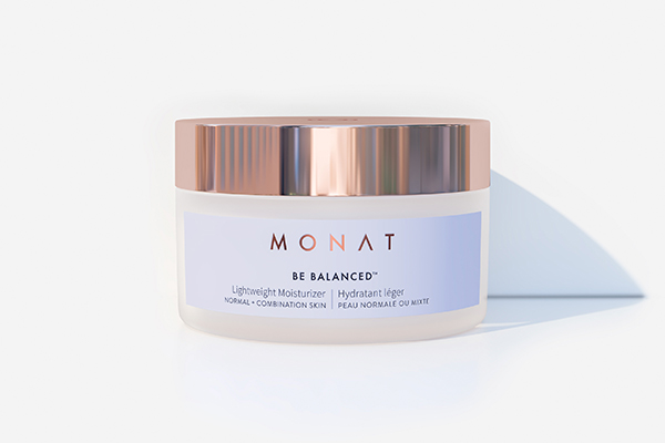 Be-Balanced™-Lightweight-Moisturizer_Blog_June_2020