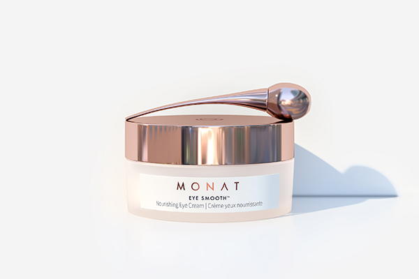 Eye-Smooth™-Nourishing-Eye-Cream-Blog-July-2020