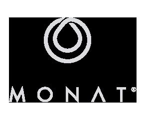 MONAT-Logos-grey-2_03