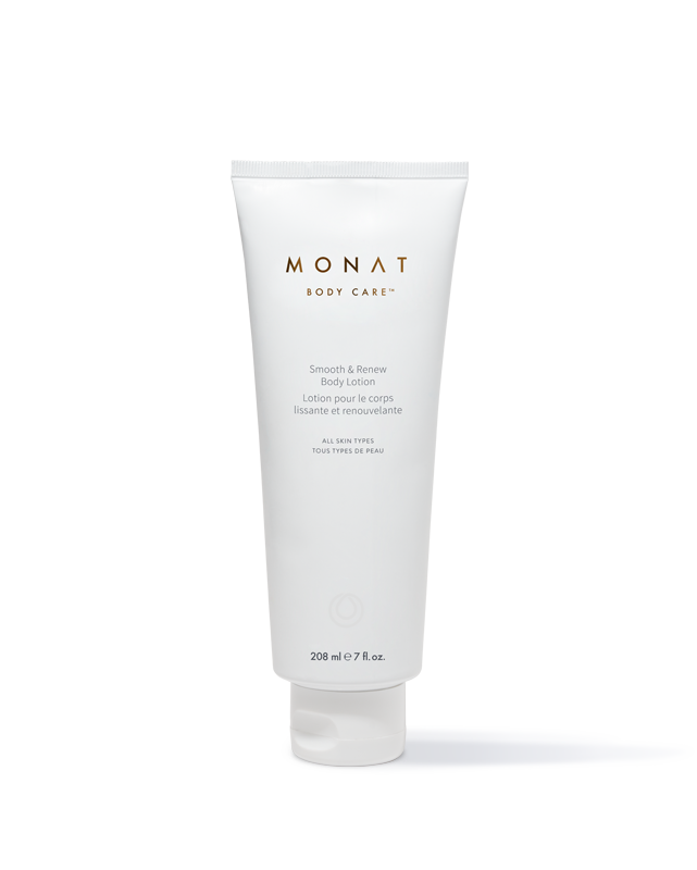 Smooth & Renew Body Lotion